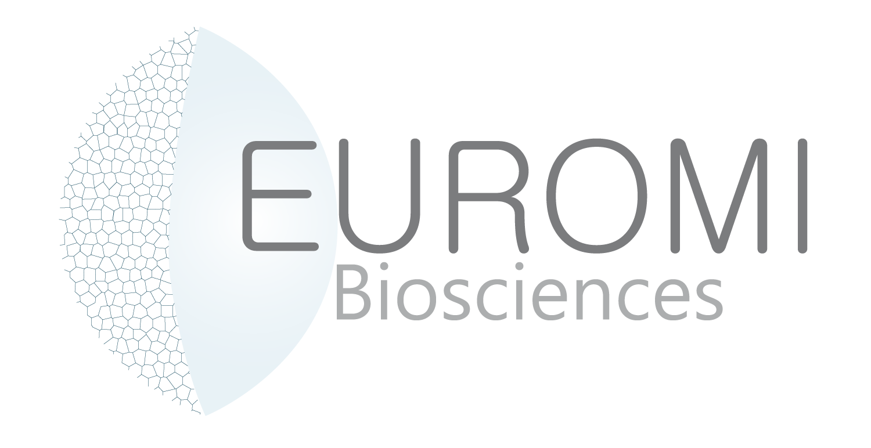 EUROMI Biosciences Logo
