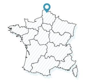Carte-france-euromi-biosciences