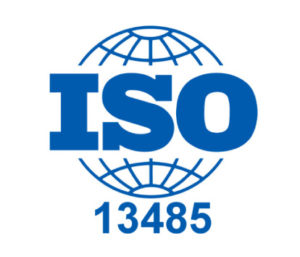 norme-iso-implant-mammaire