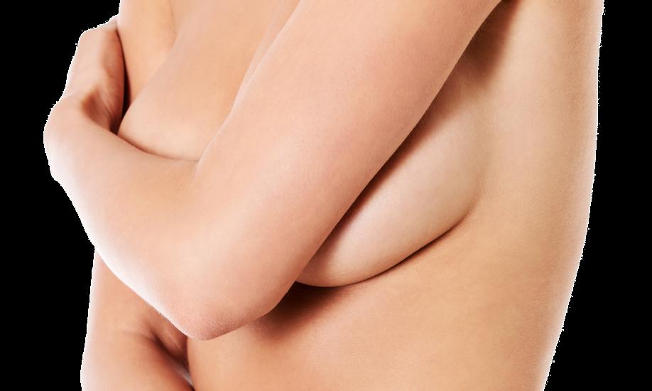 Implant mammaire pour sein